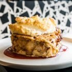 lasagna beef